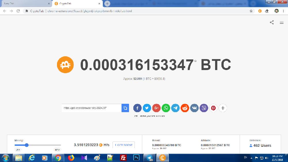 member betcoin.png
