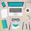 طراحی سایت و تاثیر روانشناسی رنگ بر آن