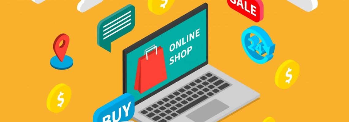 کسب و کار اينترنتی چیست؟