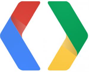 developers-logo-466