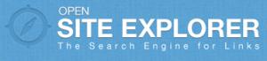 site-explorer-466