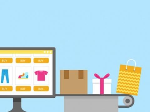 صفحه درباره ما یک کسب و کار اینترنتی