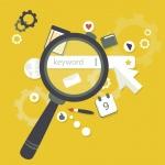 چگونه می توانیم در طراحی سایت وردپرس محتوای مطابق با سئو بنویسیم؟