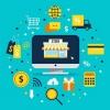 مهم ترین راهکار برای جلب اعتماد کاربر در زمینه طراحی سایت