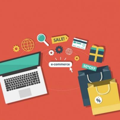 دلایل لزوم داشتن وب سایت یا فروشگاه اینترنتی و تجارت الکترونیک