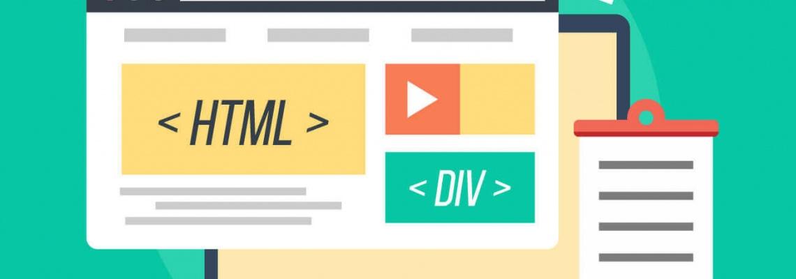 تکنیک برای جلب اعتماد کاربر برای طراحی سایت
